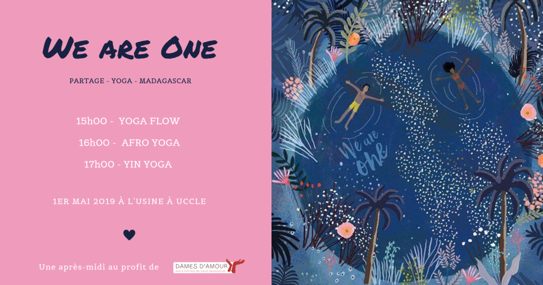 Yoga _we are One_ (1).png