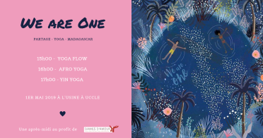 Yoga _we are One_ (1)